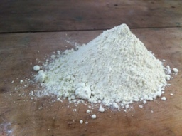 Beeson grown oat flour