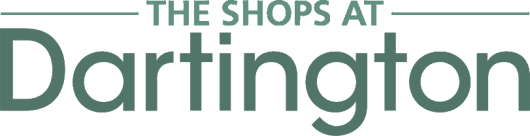 shopdartingtonlogo